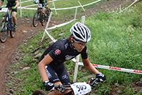 Jonah Vasquez