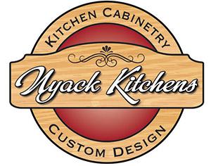 Nyack Kitchens