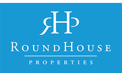 Round House Properties