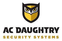 AC Daughtry Security Systems