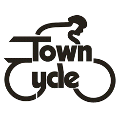 Town Cycle